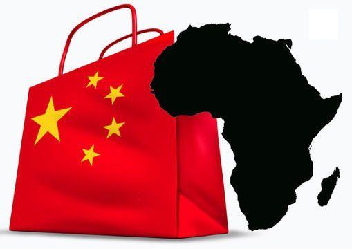 Non, la Chine ne pille pas l'Afrique ! Economie-afrique-chine-21