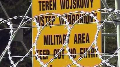 Pologne, la prison secrète de la CIA Northeastern-szymany-airport-poland.n