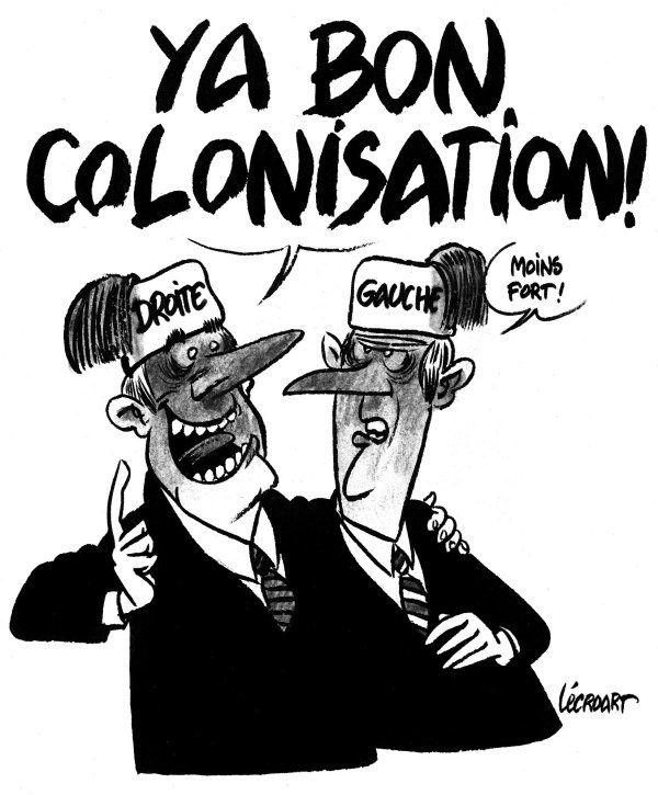 Burkina Faso : le changement dans la continuité P77-1_Colonisation1--1-
