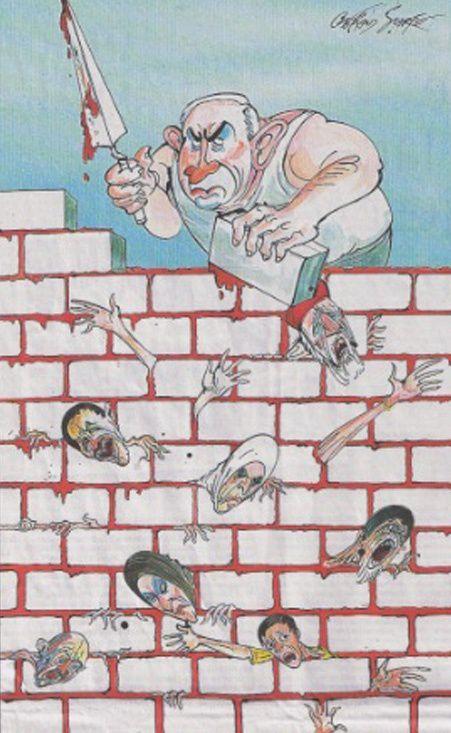 Antisémitisme - Page 4 Caricatures_netnayahu_0--1-