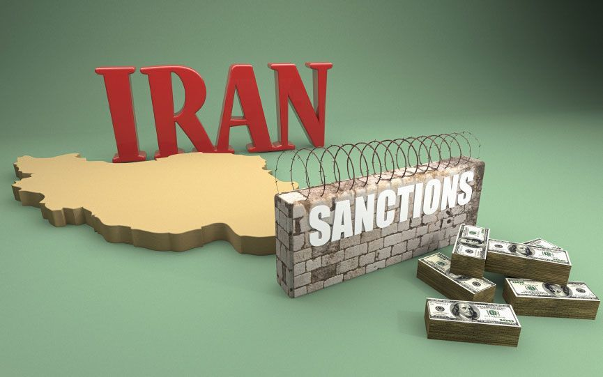Iran - Page 3 Iran-sanctions