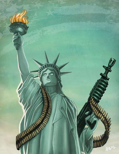 Comment le FBI fabrique les terroristes… Lady_liberty_1596415