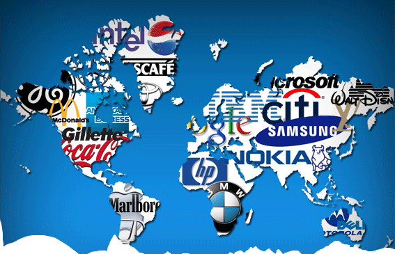 Multinationales et démocratie ne font pas bon ménage Multinationales