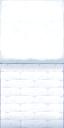 L'Antre de ©SD-Arius est pleine de surprises... (mise à jour 25/06/13)  - Page 3 AutoTile-Tile-A3--Maison-des-neiges-1-