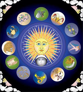 Influence de l'ascendant sur votre élément ! Horoscope-signes