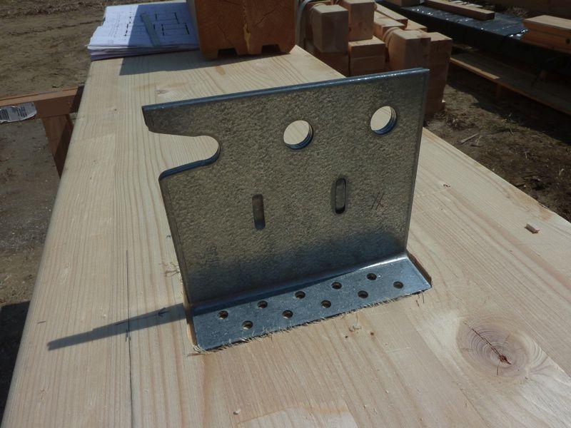 Construction maison : diverses questions P1020647
