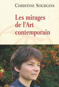 le livre controversé de Christine Sourgins  Product_9782710327912_195x320