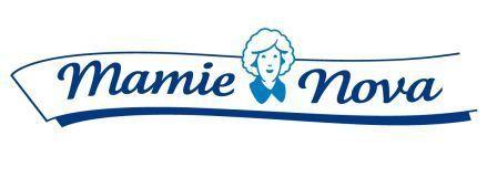 [Jeu] Association d'images - Page 6 Logo-mamie-nova