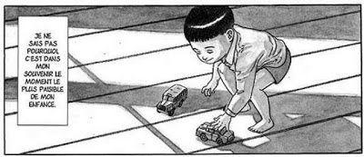[MANGA] Le Journal de mon Père (Chichi no Koyomi) Journal-de-mon-pe-re1
