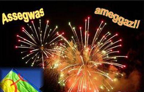 Célébration de yennayar Nouvel-an-berbere.bmp