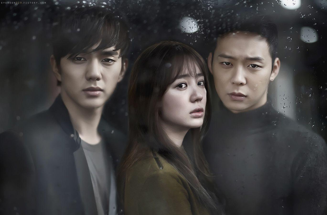 Сериалы корейские - 10 - Страница 11 I-Miss-You-MBC-2012__10