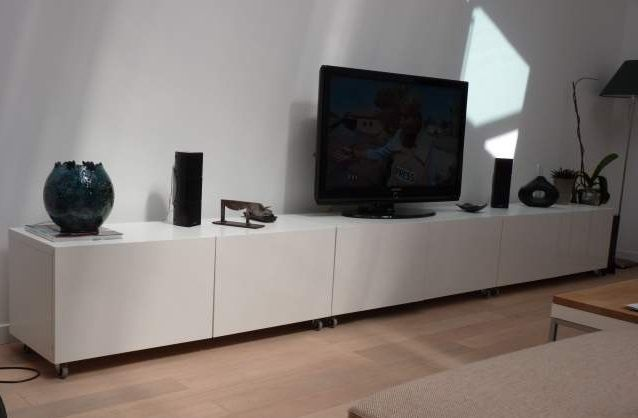 meuble de salon Banc-Tv-Besta--58-