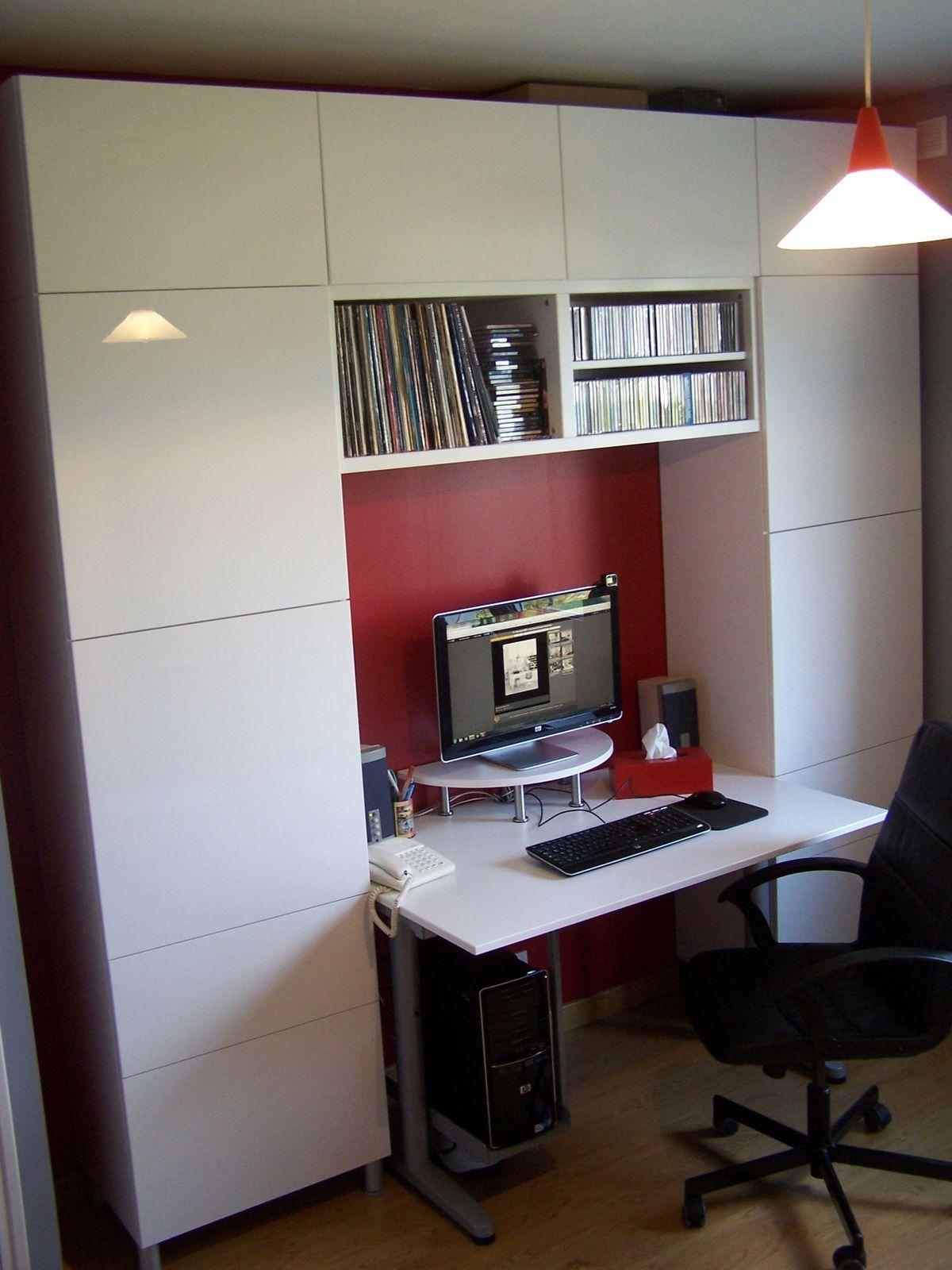 aménagement d'une chambre parents + bébé de 11,6m² Realisations-clients-gamme-Besta--55-