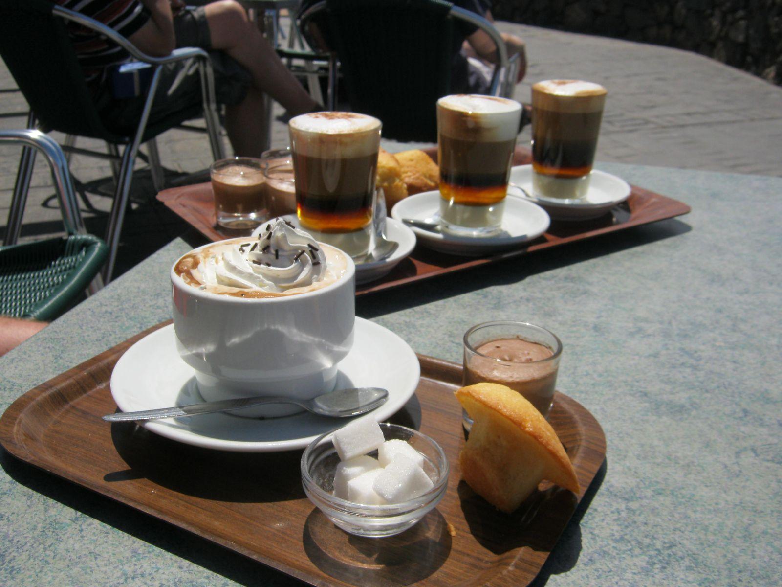 Bon Mercredi Cappuccinos-et-baraquitos