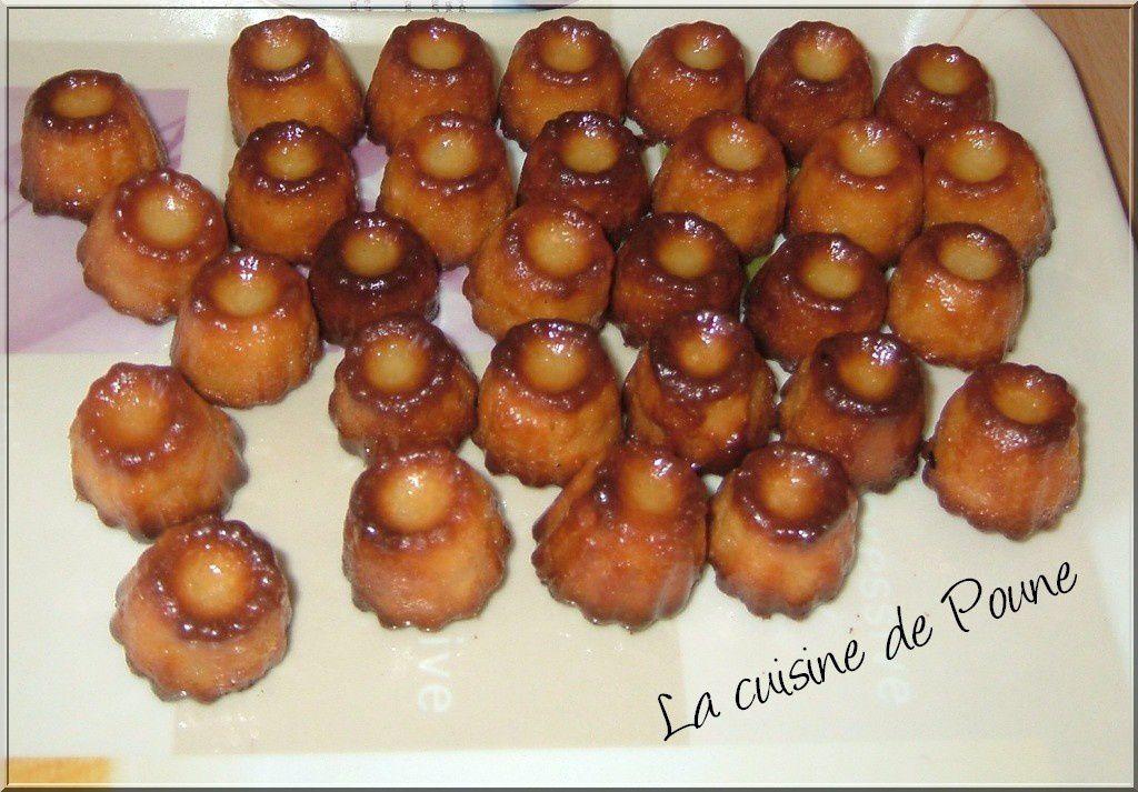Anniversaire Ajonc Mini-canneles-bordelais-5