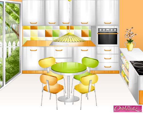 [Créations diverses] Tinu - Page 14 Cuisine_pop3