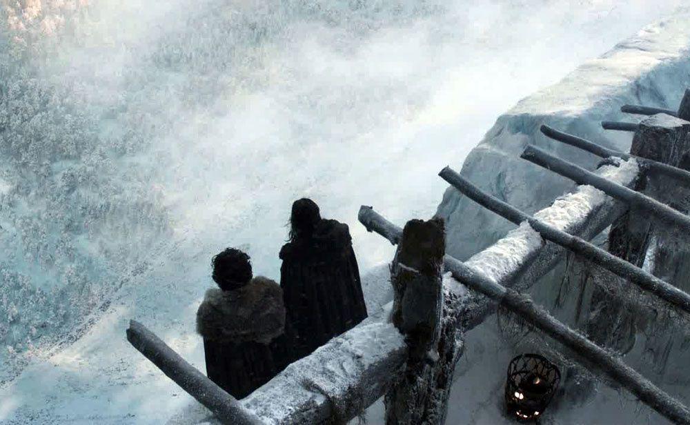 [irl] La carte des membres du forum Le-mur-le-trone-de-fer