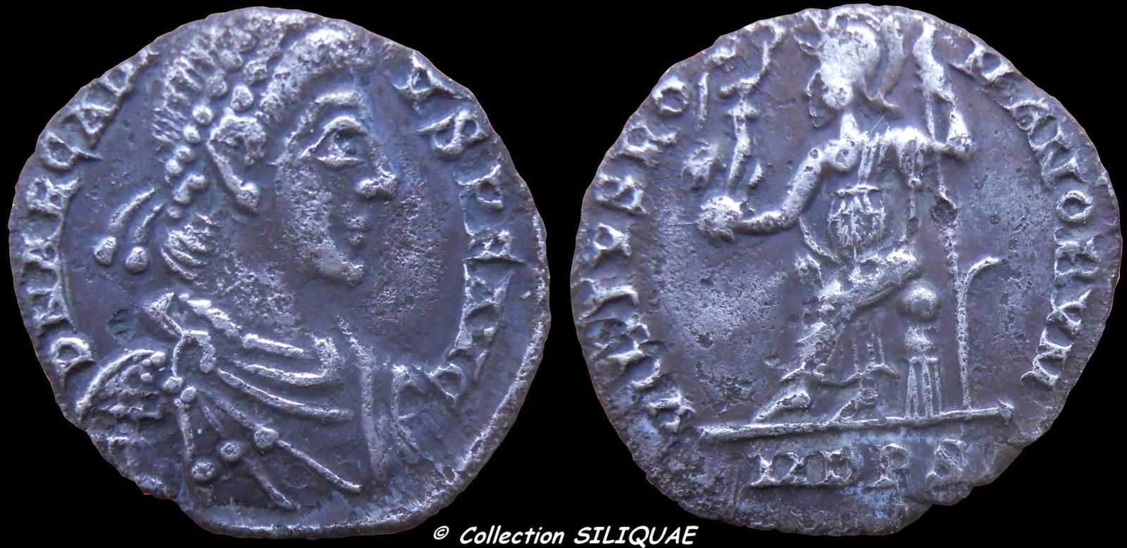 Collection Siliquae - Page 19 ARCADIUS-RIC1227d