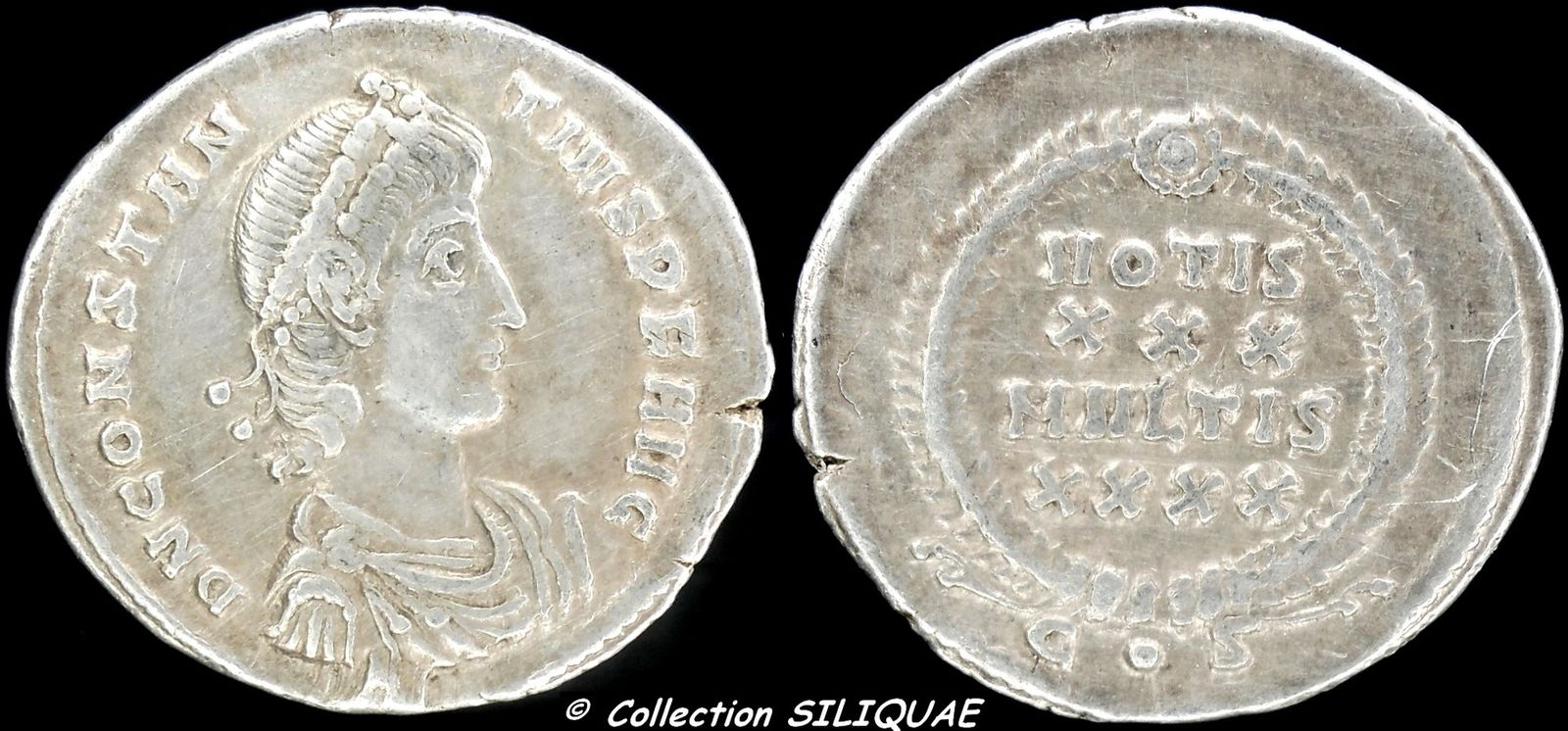 Collection Siliquae - Page 2 CONSTANCE-II-RIC102-6
