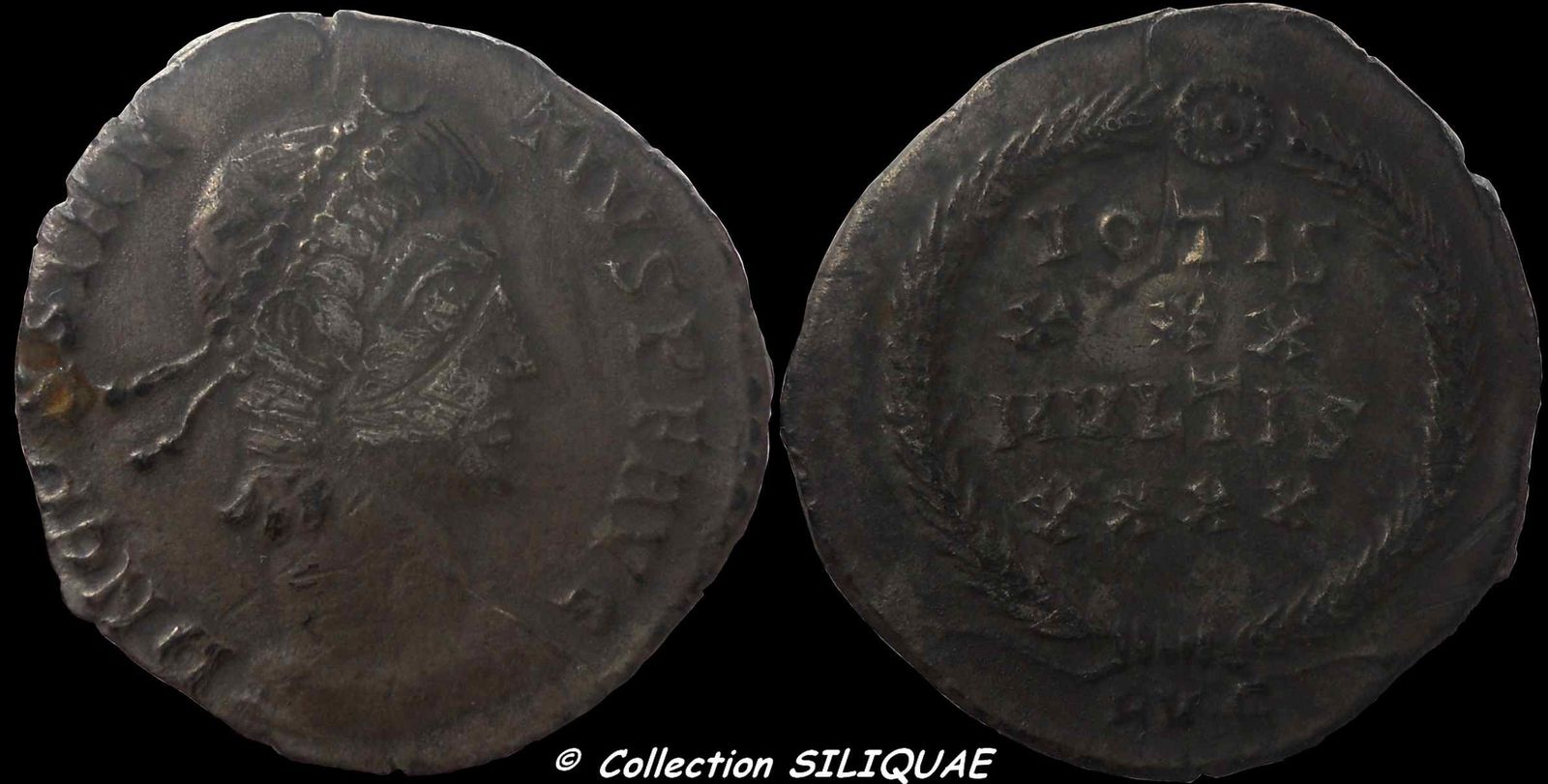 Collection Siliquae - Page 20 CONSTANCE-II-RIC180