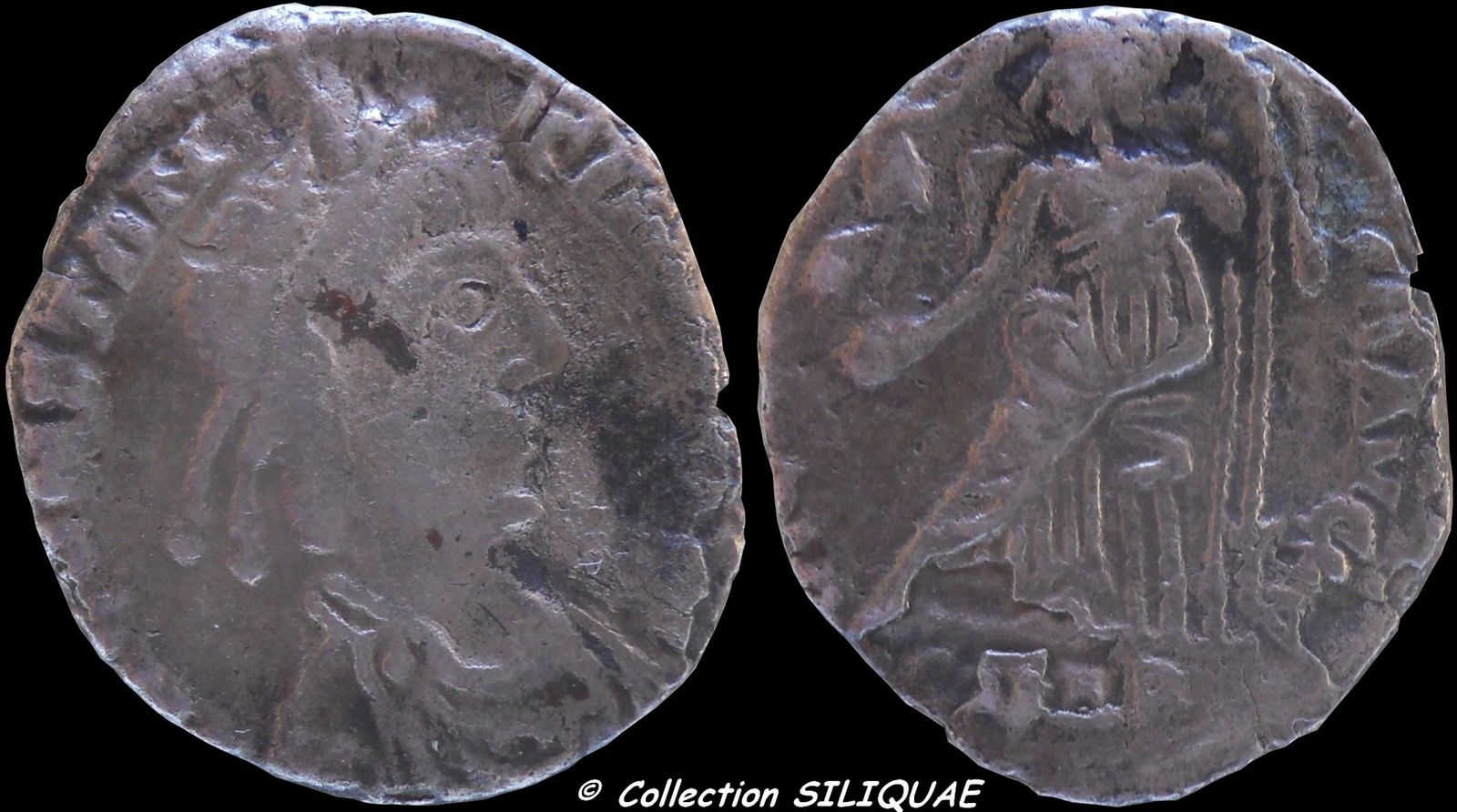 Collection Siliquae - Page 19 CONSTANTIN-III-RIC1538