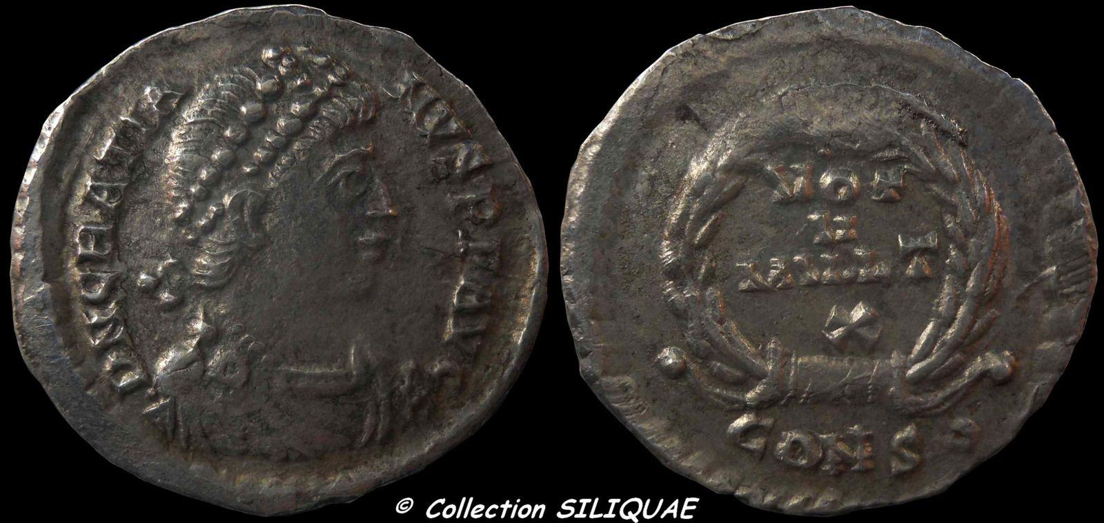 Collection Siliquae - Page 20 GRATIEN-RIC00_CONS