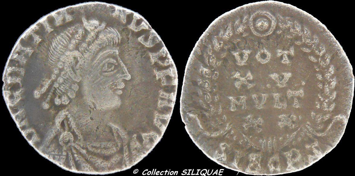 Collection Siliquae - Page 3 GRATIEN-RIC19b1