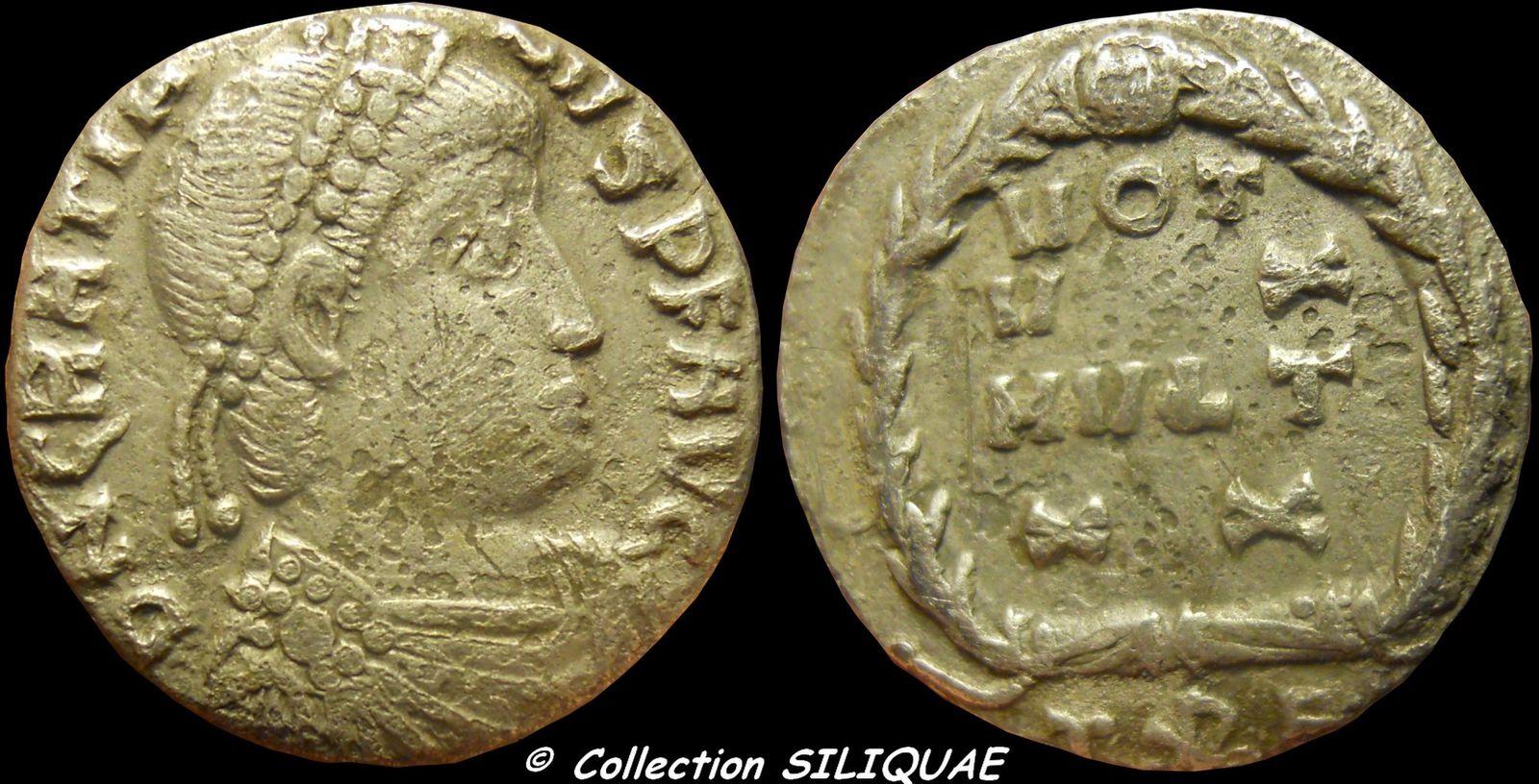Collection Siliquae - Page 3 GRATIEN-RIC30b