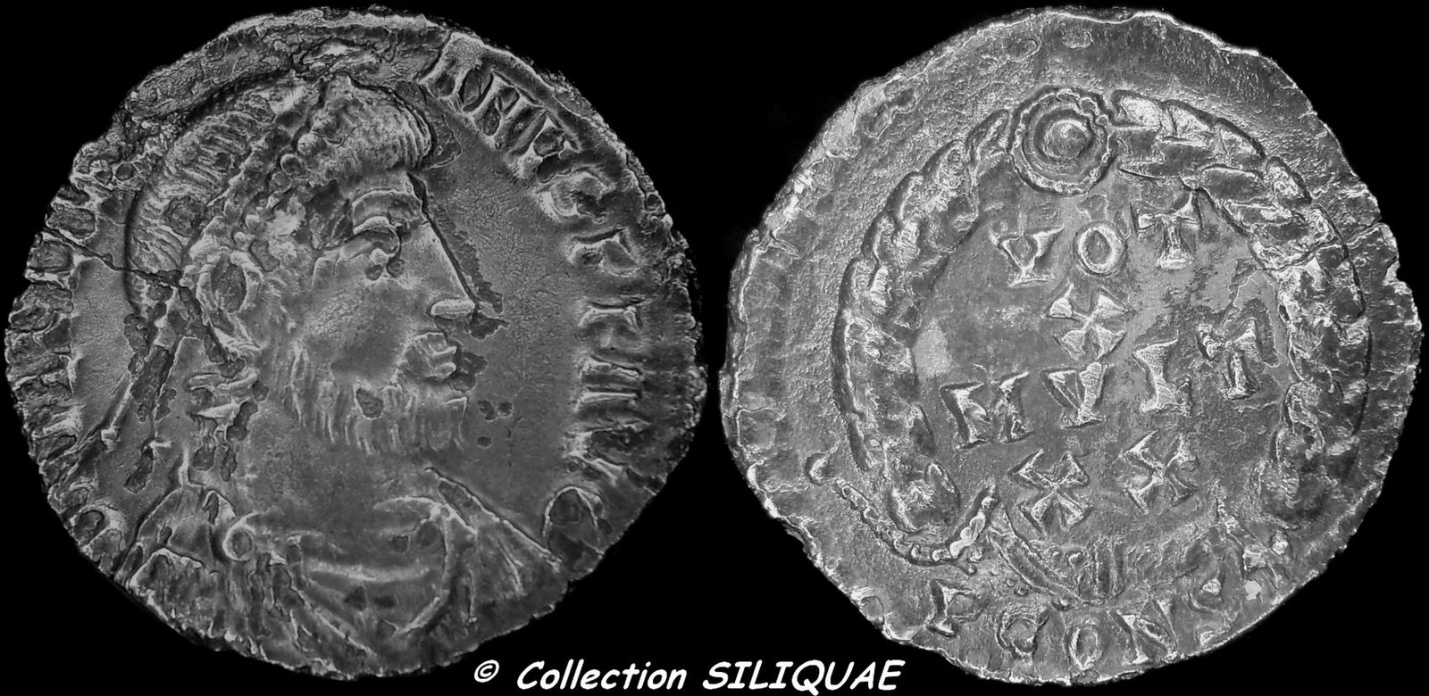 Collection Siliquae - Page 3 JULIEN-II-RIC312_P