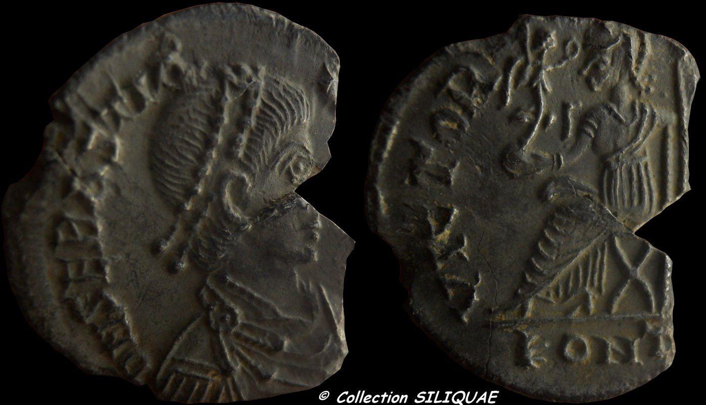 Collection Siliquae - Page 4 SEBASTIAN-RIC1719