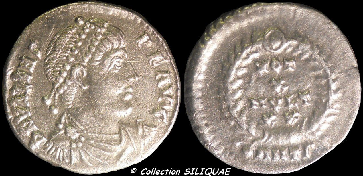 Collection Siliquae - Page 20 VALENS_RIC34b6-copie-1