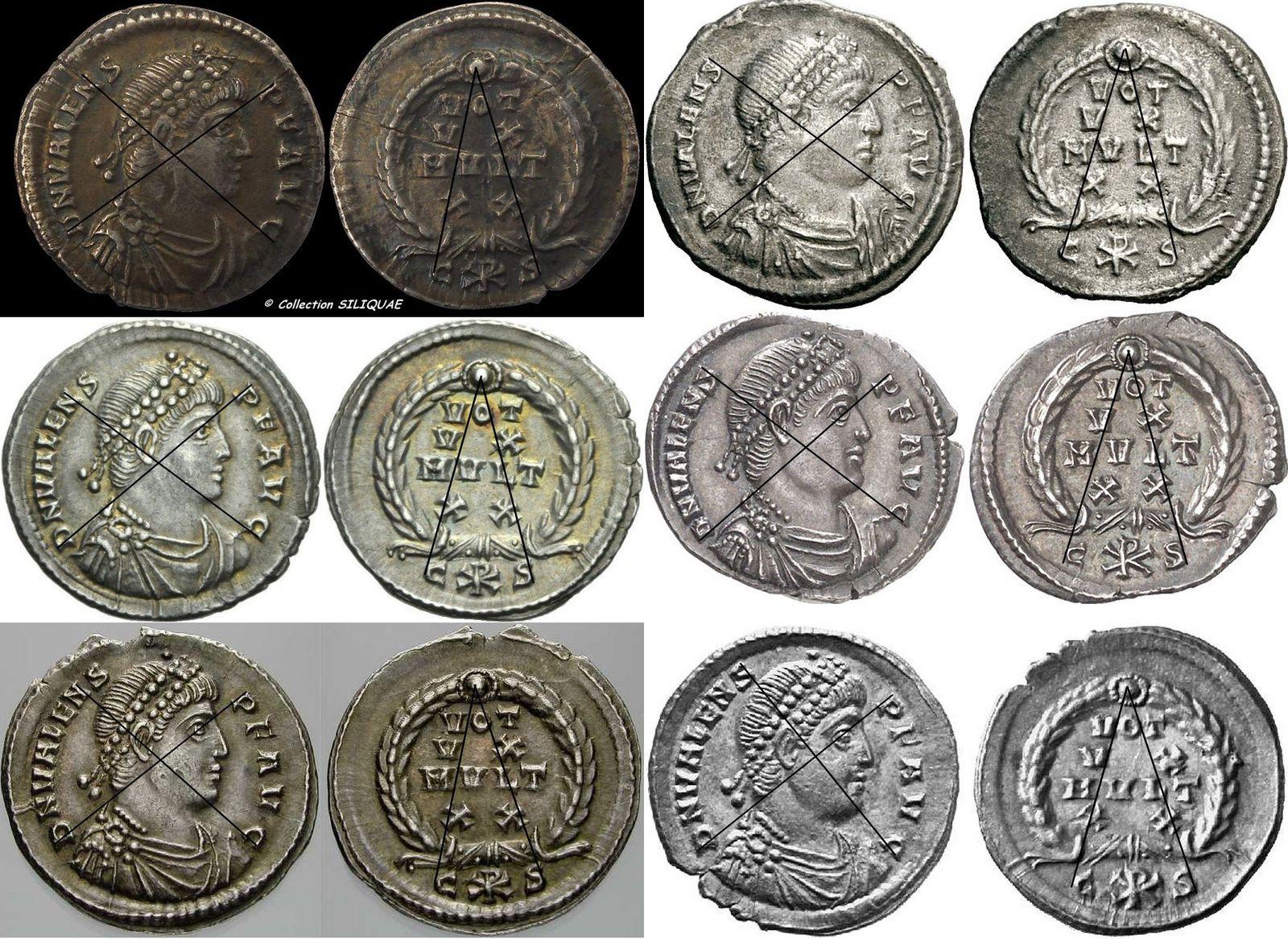 Hybride Valentinien I/Gratien pour Arles Sans-titre-1