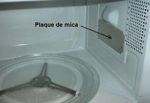 Protéger son micro onde et prévenir de l'obsolescence programmée Mica-mo