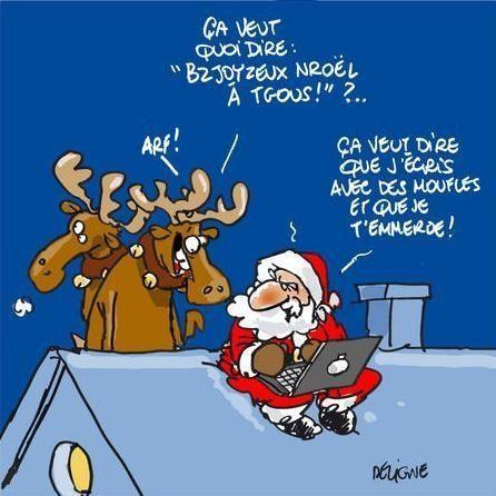 humour noel S-noel-2013