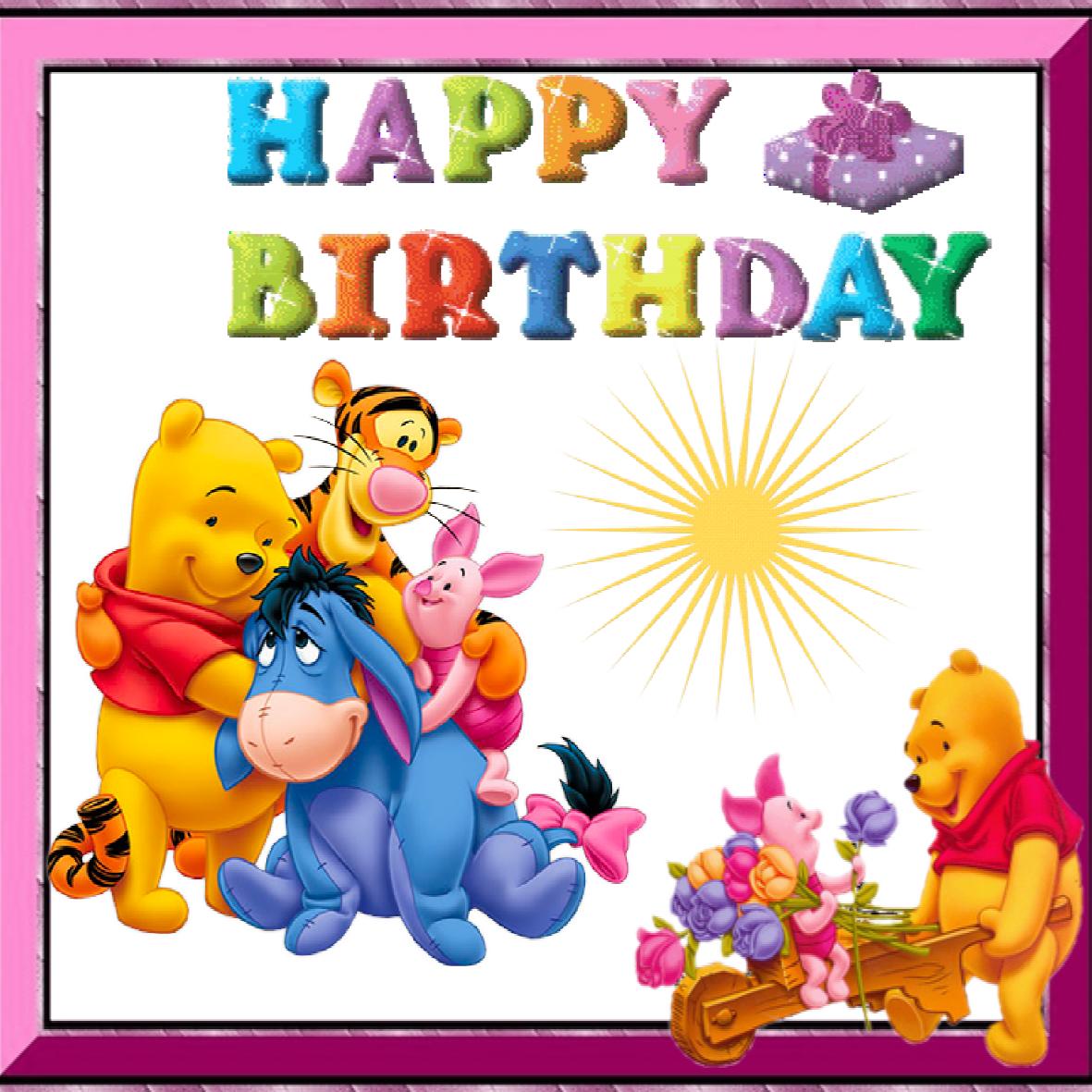 Fêtons les anniversaires ! - Page 37 Carte-anni-winnie-copie-1