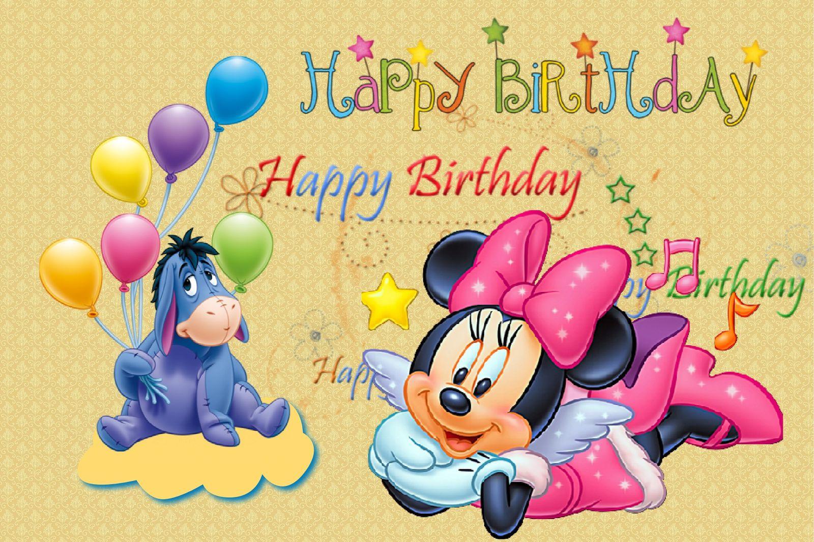 Fêtons les anniversaires ! - Page 3 Carte-ja-disney-5