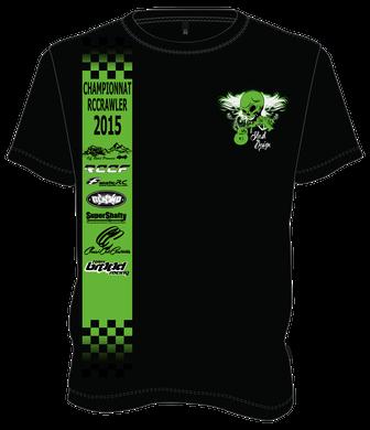 l'Avignon Crawler Festival - 20, 21, 22 mars 2015 par ORP4x4 Championnat-crawler-2015-T-shirt01-3--avant