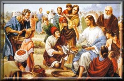 Imagens bíblicas Comentario_escritura_25_figura_1