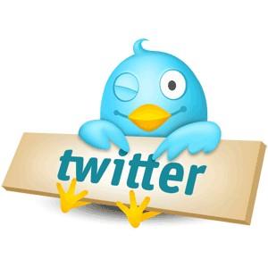 Ao Encontro dos Melhores no Melhor dos Encontros - Portal Twitter