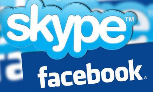 (Abierto) JUSTICE COLISEUM (Pásate a mirar.) Facebook-buying-skype
