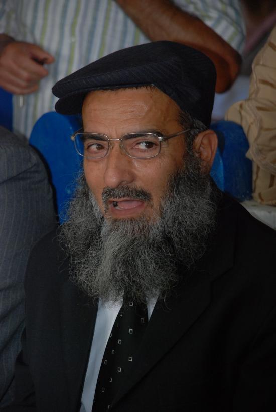 Articles de l'Abbé Alain Arbez et autres journalistes sur Dreuz - Page 3 Grand-Rabbin-tunis