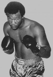 Legende boksa George-foreman-01-210x300