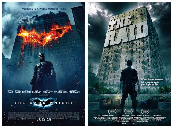Filmski plakati - Page 19 Batman-plakati-2