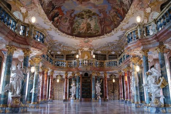 Najlepše biblioteke na svetu - Page 2 106