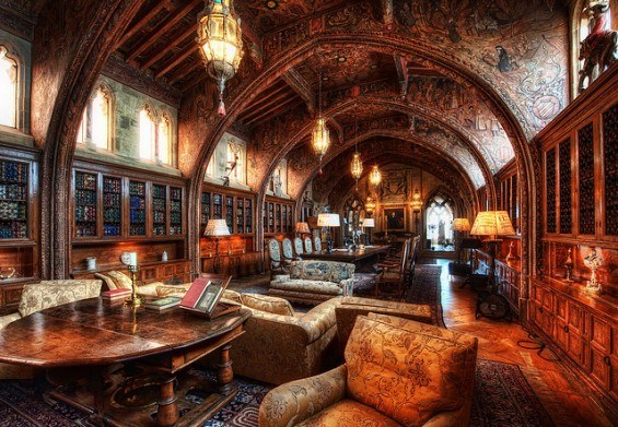 Najlepše biblioteke na svetu - Page 3 201