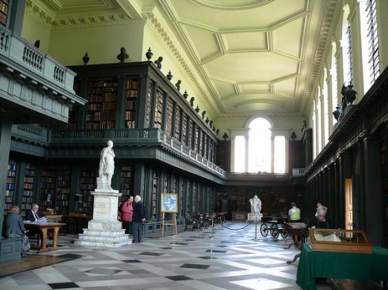 Najlepše biblioteke na svetu - Page 2 310