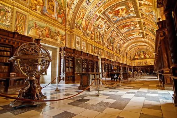 Najlepše biblioteke na svetu - Page 2 59
