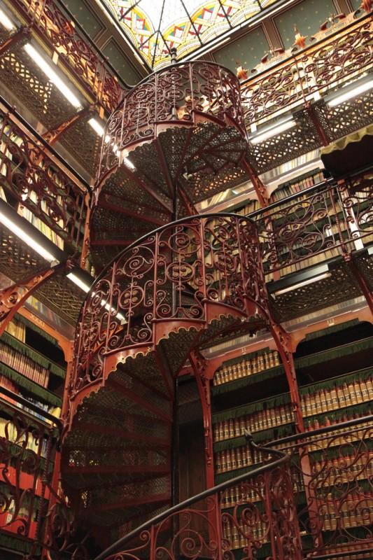 Najlepše biblioteke na svetu - Page 2 68