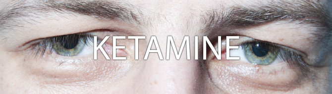 Ovako izgledaju oči na različitim drogama Droga10-670x191