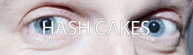 Ovako izgledaju oči na različitim drogama Droga3-670x191